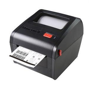 Honeywell PC42D Barkod Yazıcı